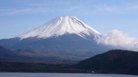 Fuji2007_1